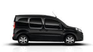 renault kangoo 2015 car picker black renault kangoo