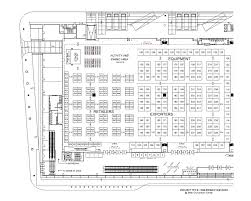 13th philippine food expo expo floor plan