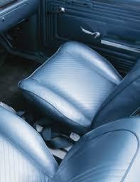 Auto Upholstery St Louis White Auto Trim Auto Interior Services Springfield Mo
