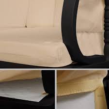 Rocking Chair For Breastfeeding Baby Breast Feeding Sliding Glider Chair W Ottoman Beige U2013 Handy