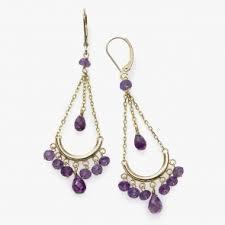 Chandelier Gold Earrings Gold Chandelier Earrings Black Chandelier Earrings Pearl