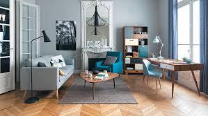 designer wohnen designer mobel einrichtungsstil designer mobel einrichtungsstil