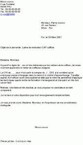 lettre motivation apprentissage cuisine lettre de motivation cap cuisine evier cuisine review destinés à