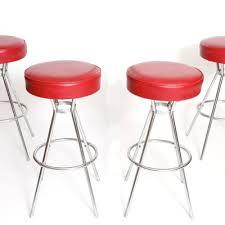 Cosco Bar Stool Online Furniture Auctions Vintage Furniture Auction Antique