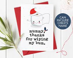 first christmas new mom gift etsy