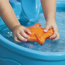 step2 spill splash seaway water table spill splash seaway water table kids sand water play step2