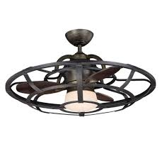 Hugger Ceiling Fan With Light by Ceiling Astounding Cool Ceiling Fans With Lights Cool Ceiling