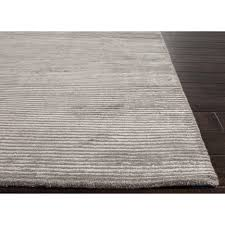 Area Rugs Direct Rugs Direct Promotional Code Cheap Area Rugs 8x10