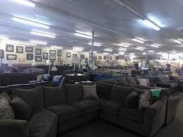 Furniture Liquidation In Los Angeles Ca Asap Mattress U0026 Furniture In Lancaster Ca Whitepages