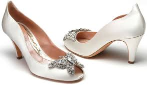 wedding shoes kitten heel wedding shoes vera wang cheap wedding ideas cheap wedding ideas