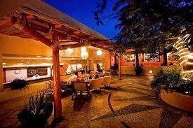 Los Patios Restaurant Hotel Los Patios Cabo San Lucas Reserving Com
