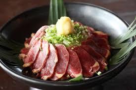 blogs de cuisine tengoku de cuisine เมน ท พลาดไม ได ท tengoku ตอนท 1