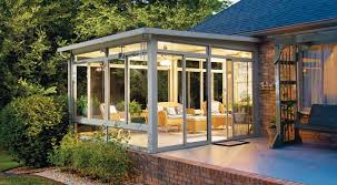 design sunroom sunroom design southwest builders