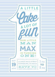 8 best birthday party images on pinterest 2nd birthday