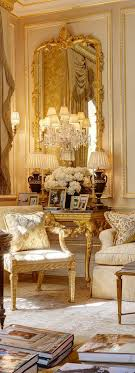 Best Home Decor Images On Pinterest For The Home French - French interior design style