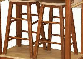 bar ikea island unit ikea pantry cabinet movable kitchen island