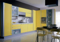 Kitchen Cabinet Construction Plans by How To Build Best Kitchen Cabinets Free Plans