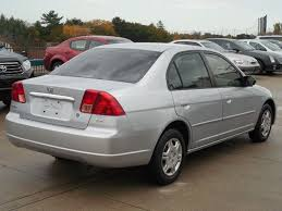 honda civic lx 2002 used 2002 honda civic lx at auto house usa saugus