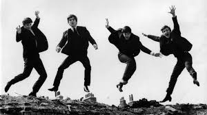 Beatles Quotes Love by 12 Beatles Songs That Will Brighten Your Day
