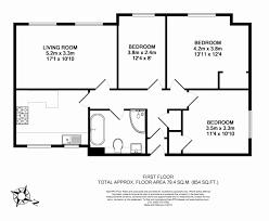 3 bedroom apartment floor plan collection 3 bedroom flat floor plan photos free home designs
