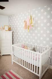 Nursery Room Theme Baby Nursery Themes Uk U2013 Babyroom Club