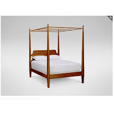 interesting canopy bed contemporary best image engine oneconf us