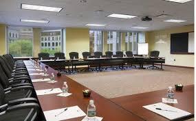 conference and business centers unique venues