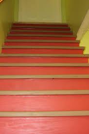 concrete floor paint sweet sorghum living