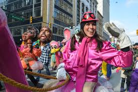 detroit thanksgiving day parade tickets 10 things to do in metro detroit this week nov 25 dec 1