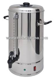 Coffee Boiler china electric coffee boiler china electric coffee boiler