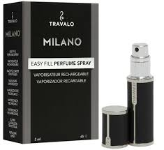 black friday cologne sales travalo refillable perfume rollerball perfume reviews u0026 ratings