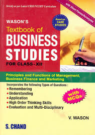 wason u0027s text book of business studies for xii buy wason u0027s text