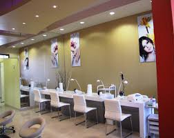 nail salon design ideas pictures design ideas