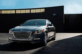 how much does hyundai genesis cost 2016 hyundai genesis reviews and rating motor trend