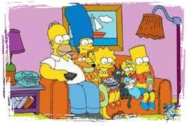 TOP 10: mejores capítulos de los Simpson.