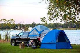 the bed tent the best truck bed tent of 2017 top 25 reviewed by tentsy tentsy