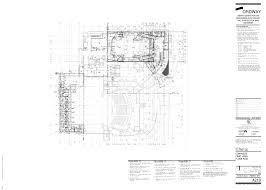 massey hall floor plan ordway center for the performing art alberto babio vida