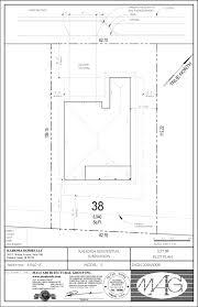 cea blog drew habitat house habitat for humanity house floor plans