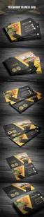 best 25 business card design templates ideas only on pinterest