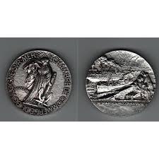 chambre de commerce boulogne acheter monnaie medaille chambre de commerce de boulogne sur mer mdp