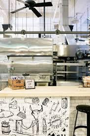 46 best project aknc images on pinterest butcher shop store