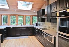 how much will an ikea kitchen cost 10 10 kitchen cabinets ikea roselawnlutheran
