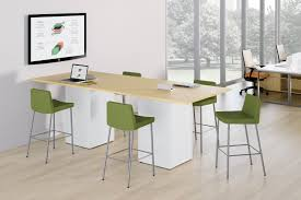 Hon Conference Table Conference Tables Archives Pioneer Furniture Office Design
