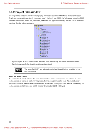 nb designer manual operation unlockplc com