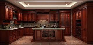 solid wood kitchen cabinets u2013 guarinistore com