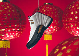 what to buy for new year air 12 new year where to buy sneakernews