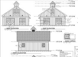 Green House Plans Year Round Greenhouse Plans Ceres Greenhouse