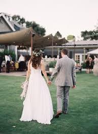 Elegant Backyard Wedding Ideas by Fall Wedding Fallwedding Weddings Brideandgroom Elario