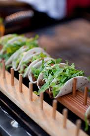 best 25 wedding canapes ideas on pinterest canapes ideas