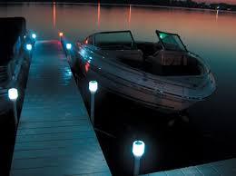 solar led dock lights solar led dock lights lake lite buy in longview